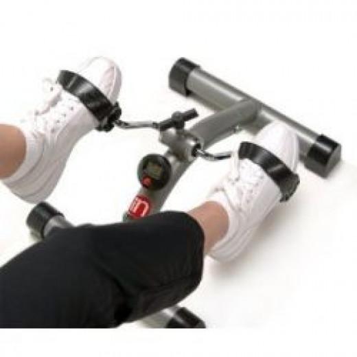 Stamina 15-0120 InStride Cycle-XL