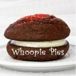 Making Whoopie (Pies, That Is)