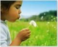 Nature-Focused Outdoor Activities For Kids