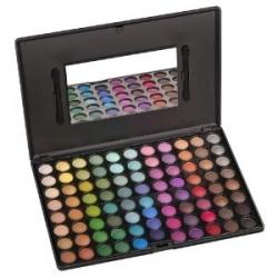 Coastal Scents 88 Color Makeup Palette