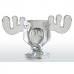 CHRISTMAS VACATION MOOSE MUGS | Great Deals Here