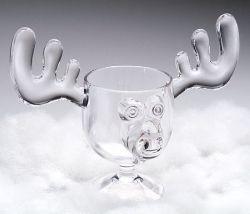 plastic-moose-mug