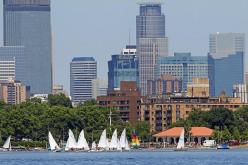 4 Reasons You Should Visit Minnesota