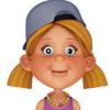 FridaM profile image