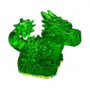 toystolife profile image