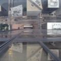 Chicago Sears Tower Views