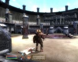 Best RPG Games for PS3