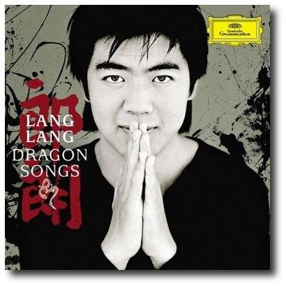 Lang Lang - Dragon Songs