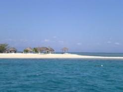 Island Paradise of Cebu Philippines