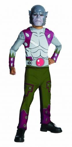 LEGO Legends of Chima Cragger Costumes Croc Costume