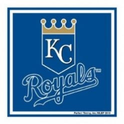 Kansas City Royals Baseball Gifts
