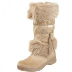 Popular Snow Boots For Women