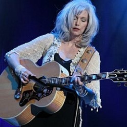 Emmylou Harris Country Music Icon Emmylou Harris Country Radio