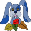 fun-coloringpages profile image