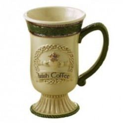 Celtic Coffee Tea Mugs Cups Teapot Gifts