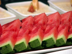 Watermelon Recipes, Stories, History & More