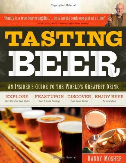 big beer book