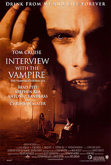 InterviewWithAVampire.jpg