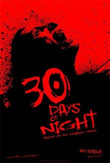 30DaysofNight.jpg