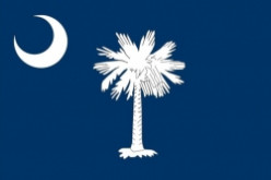What Do You Know About South Carolina?