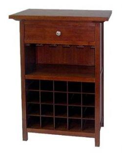 Wine cabinet pic