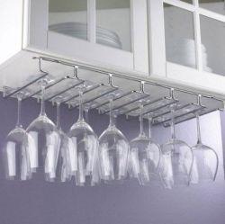 wine glass rack pic