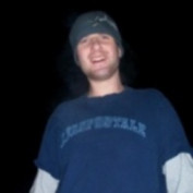 rick grubb profile image