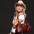 Unique Country Western Handbags