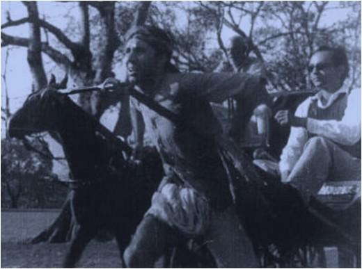 Do Beegha Zameen 1953