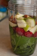 Compare The Nutribullet and Ninja Blender   My Personal Experience