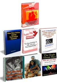 Free relationship ebooks