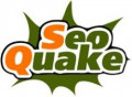 SEO Quake for Mac - Installation and Usage