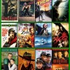 Top favorite Hottest Hollywood movies of all time