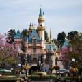 Hidden Disneyland Secrets and Facts