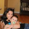 NicoleLynn711 profile image