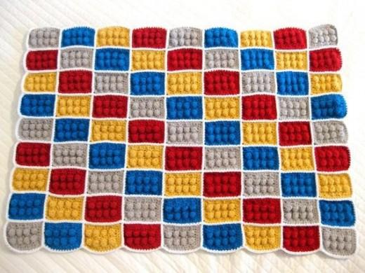 lego-blanket