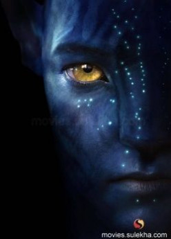 AVATAR: A Spiritual Interpretation