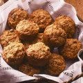 Best Recipes for Healthy Breakfast Muffins