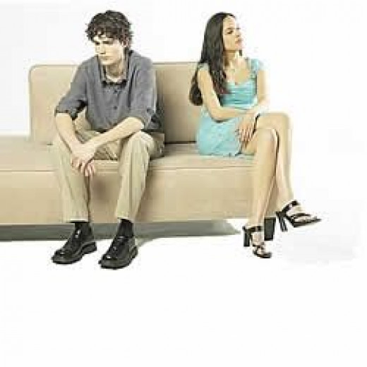 Function Of A Marriage Counselor