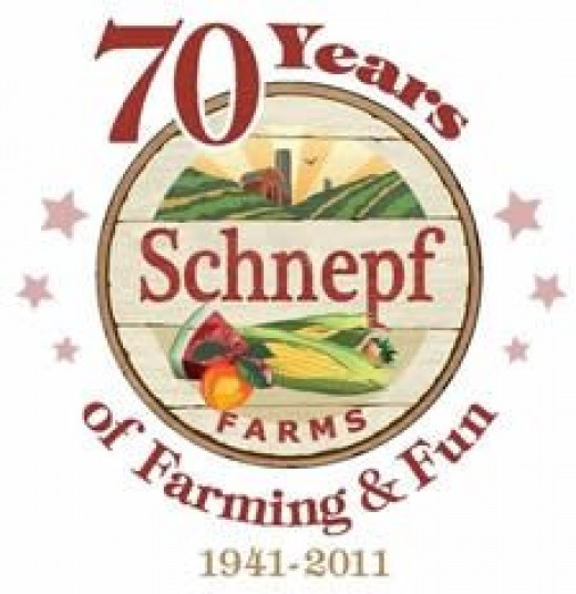 Schnepff Farms