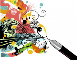 Perfect Your Creative Writing Craft | How To Stand Out