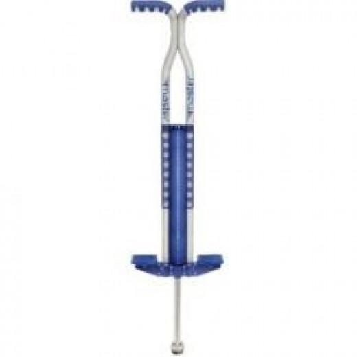 Tween Gift Idea - Pogo Stick
