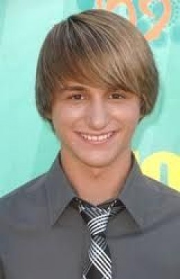 Fred Figglehorn Hotel Room