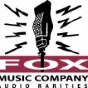 Fox Music profile image
