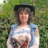 Sherrie Hoyer profile image