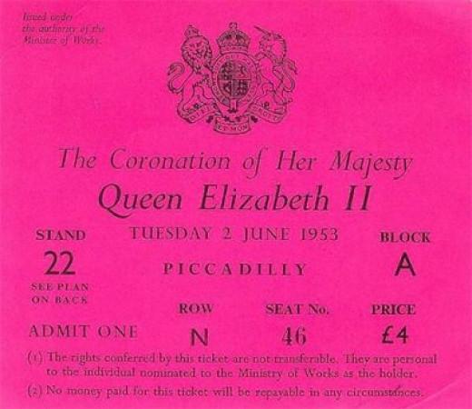 Purple - The Royal Colour