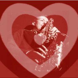 romantic dinner ideas with jazz