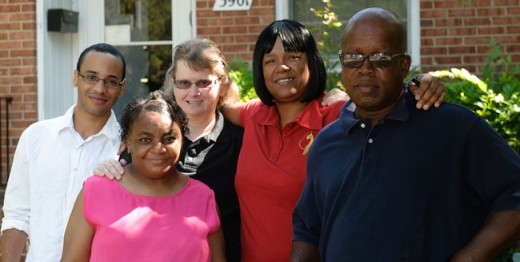 a home again adult placement services