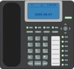 tollfree phone numbers