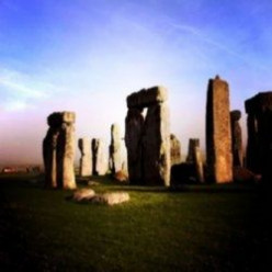 Wiccan Lore: Casting a Circle